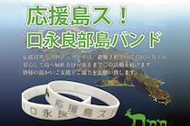 第二回 屋久島国際写真祭