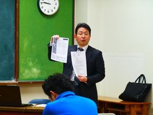 観光ガイド井原氏画像